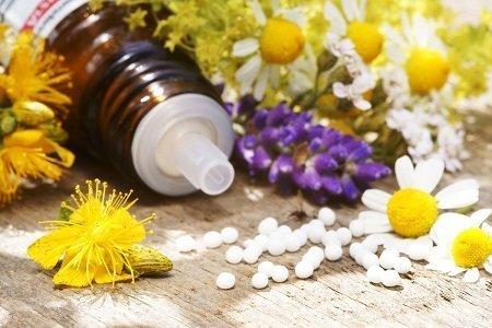 гомеопатические препараты от паразитов в организме человека